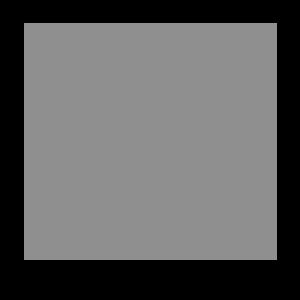 american water works association logo