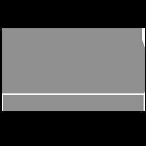 national algae association logo