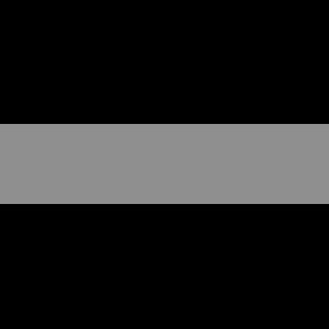 weftec logo